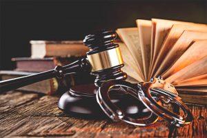 abogados derecho bancario madrid