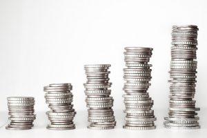 reclamar gastos hipoteca madrid