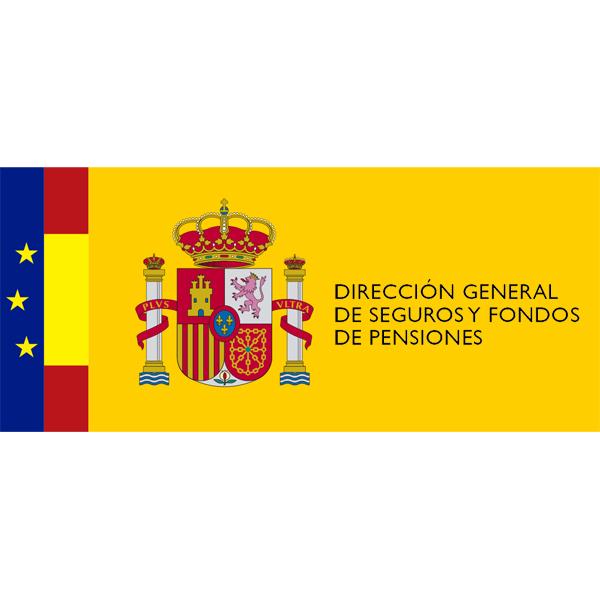 Dirección general de seguros y fondos de pensiones