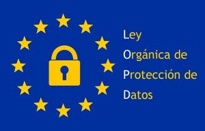 Expertos en Auditorías de Ley de Protección de Datos