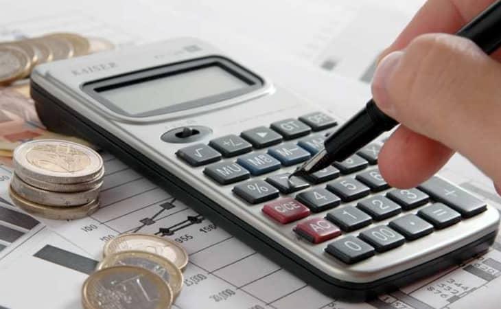Reclamación de impagos y deudas