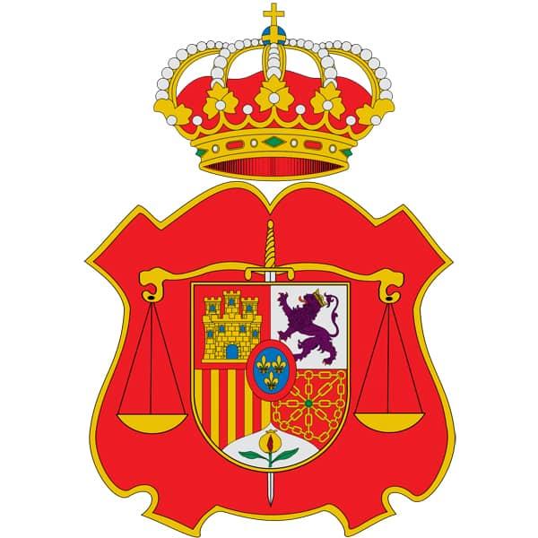 Prada Abogados Madrid. Consejo General del Poder Judicial