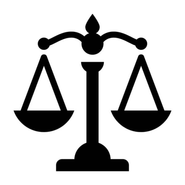 Prada Abogados Madrid. Noticias jurídicas de interés